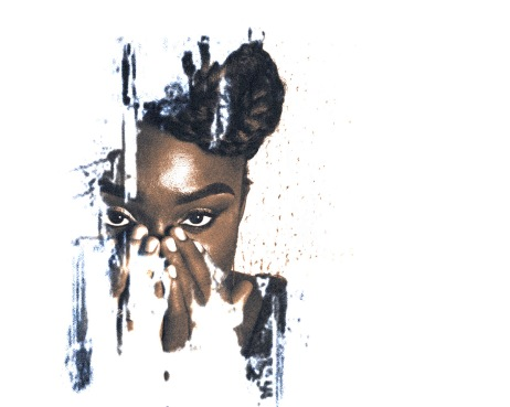 wunmi-covering-her-face-22j